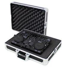 Gorilla Hercules Air Digital DJ Controller Case Protective Hard Flight Case