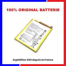 Batterie Huawei P9 / P9 lite honour 8 P10 Lite Y6 P8 lit P20 Lite 2017 ORIGINAL