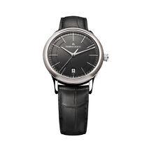 WOW >  Maurice Lacroix Herren Uhr LC1117-SS001-330 , NEU & OVP