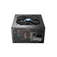 Seasonic M12II Bronze 520W 80Plus Power Supply