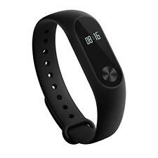 Bracelet D'activité Connecté Xiaomi Mi-fit Mi Band 2 orginal