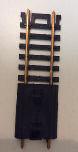 Model RR HO Bumpers - 15 Available @ $4.00 Each-priced Per Each