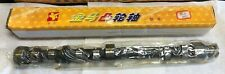 JINMA 485 CAMSHAFT CHINESE TRACTOR PART YD480