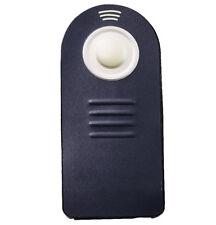 Wireless Remote Shutter Control For Nikon Digital SLR Camera D5600 D5100
