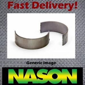 Nason STD Conrod bearing set fits Jeep Gema 2.4L ED3 8D Compass MK Patriot MK