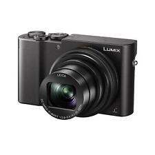 Panasonic LUMIX DMC-ZS100 4K Point & Shoot Digital Camera 20MP 10X Optical Zoom
