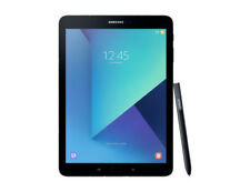 Tablets e eBooks Samsung Galaxy Tab S3