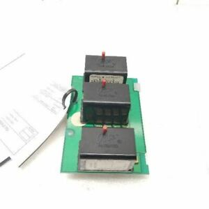 Rolls Royce Silver Spur Spirit Fuse Box Panel Relay UD22349