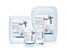 MyClean DS Schnelldesinfektion - neutral 1 Liter