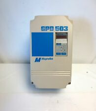 General Purpose Industrial AC Drives | eBay on