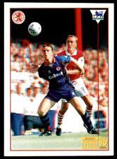 Merlin Premier League 96 - Jan-Aage Fjortoft (Superstar) Middlesbrough No. 502