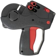 Monarch 1136 Pricing Gun