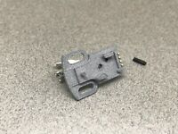 Pats Audio 1/2 Inch Cartridge Adapter 269-611 - Dual Turntables with ULM tonearm