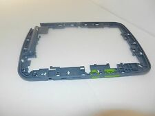 """LeapFrog Epic 7"""" 31576 Tablet Replacement Bezel with buttons"""