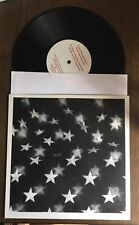 "BRUCE SPRINGSTEEN / SUICIDE / BEAT THE DEVIL: Dream Baby Dream 10"" Rare Vinyl"