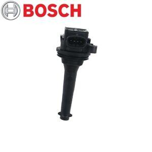 Volvo C70 S60 S70 S80 V70 XC70 XC90 Ignition Coil Bosch 00117