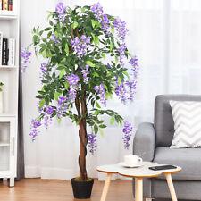 Deko-Blumen & künstliche Pflanzen fürs Wohnzimmer günstig ...