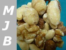 1000 Nussmischung, Edelnussmischung ,Nüsse, Nuss Mix, Nussmix 1kg