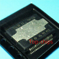 1PCS TDA7563BDD Encapsulation:SSOP-36 new