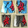 Hot Fox Monster Mens Surf Beach Swim Summer Board Shorts Boardshorts 30 36 38