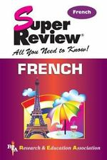 French Super Review