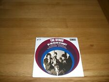 """The Byrds-Do you believe in magic ep.7"""""""