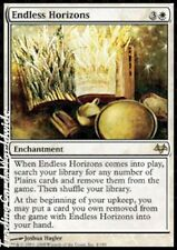 Endless Horizons // NM // Eventide // Engl. // Magic the Gathering