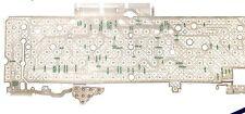 SPARE LOGITECH G19 G19S Tapis Electronic Carpet + REFLECTOR 812-00859-01A EURO