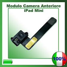 CAVO FLAT FLEX per APPLE IPAD MINI - FOTOCAMERA FRONTALE FRONT CAMERA