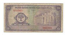 Vietnam - 200 Dong