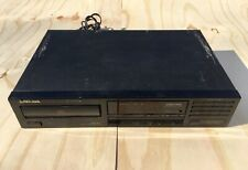 Pioneer (Model: Pd-4700) vintage single Cd compact disc player Tested/ Working