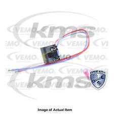 New VEM Rear Tail Light Lamp Harness Repair Set V99-83-0002 Top German Quality