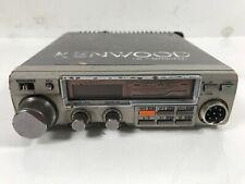 Kenwood TM-401A