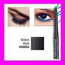 Delineador contorno de ojos Avon Super Shock Brights colores llamativas