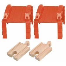 Componenti e accessori di modellismo ferroviario per altre scale
