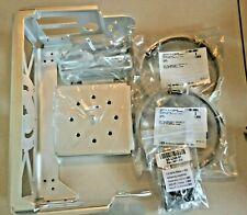 Cisco AIR-ACCPMK1550 Wall Mount Kit for Aironet 1550 Series