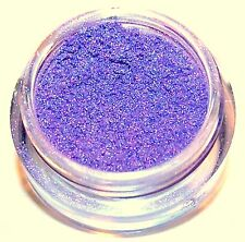 Eye Shadow Amethyst Makeup Pure Minerals Pigment 10 Grams
