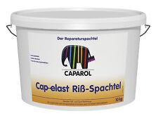Caparol Cap-Elast Riss-Spachtel 1,5 kg -