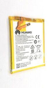 GENUINE BATTERY FOR HUAWEI Y6II COMPACT HONOR 5X HB396481EBC
