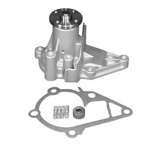 New Water Pump  ACDelco Professional  252-713