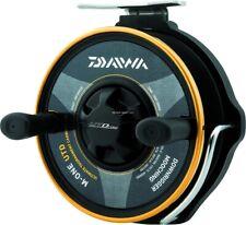 Daiwa M-oneutd400 Mooching Fishing Reel BU 1 1
