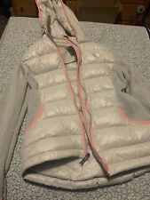 Michael Kors Girls Jacket Size 14 Must See