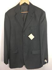 Giorgio Dante Collezione Mens Sport Coat size 40L 34W NWT
