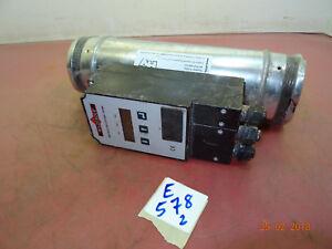 Wildeboer Bauteile  AFPR9012     (E578-2