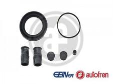 Reparatursatz, Bremssattel für Bremsanlage Vorderachse AUTOFREN SEINSA D4134