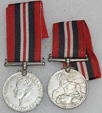 39/45 War médal ,médaille britannique 39/45