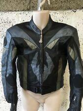 Hein Gericke Elbow Unisex Adult Motorcycle Jackets