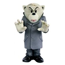 "BAD TASTE BEARS - The Count 4"" (Sealed) #NEW"