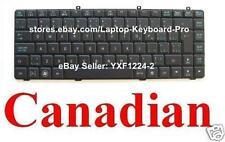 Gateway TC73 TC78 KAL90 TC7306u TC7307u TC7308h TC7308u TC7309u TC7804u Keyboard