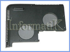 HP Pavilion ZV5000 ZX5000 Cover CPU APHR602B000 FAHR602C000-1